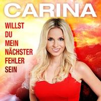 Cover of the track Willst du mein nächster Fehler sein - Single