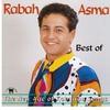 Cover of the album The Best of Vouadhrim