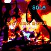 Couverture de l'album Sola