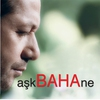 Cover of the album Aşk Bahane - EP