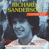 Cover of the album Songs for Lovers