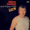 Couverture de l'album Máš Hvězdy V Očích (15 Nej...)