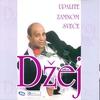 Cover of the album Upalite Zamnom Svece