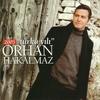 Cover of the album Türkü Yılı 2005