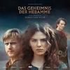 Cover of the album Das Geheimnis der Hebamme (Original Soundtrack)