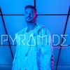 Couverture de l'album PYRAMIDE (Version deluxe)