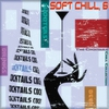 Cover of the album Soft Chill, Vol. 6 (The Cocktails Chill Collection)
