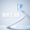Cover of the album White Air