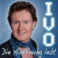 Couverture du titre Die Hoffnung lebt - Single