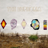 Cover of the track The Euphoria