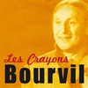 Cover of the album Les Crayons