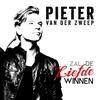 Cover of the album Zal De Liefde Winnen - Single
