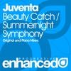 Cover of the album Beauty Catch / Summernight Symphony