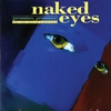 Couverture de l'album Promises, Promises: The Very Best of Naked Eyes