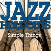 Cover of the album Simple Things - Single