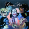 Cover of the album The Ultimate Diva Collection