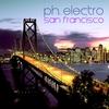 Couverture de l'album San Francisco