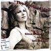 Couverture de l'album THE TENDER SIDE...Songs of Glenn Erickson