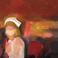 Couverture du titre Sonic Nurse