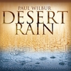Cover of the album Desert Rain