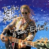 Cover of the album Beatin' the Heat