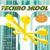 Cover of the album Techno Skool