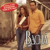 Couverture de l'album Bachá