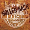Cover of the track Holler Back