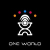 Cover of the album One World - EP