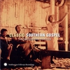 Cover of the album Classic Southern Gospel from Smithsonian Folkways