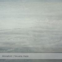 Cover of the track Nirvana Haze