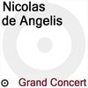 Couverture de l'album Grand Concert (Live)