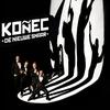 Couverture de l'album Koñec