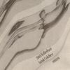 Couverture de l'album You Look Colder - Remixes