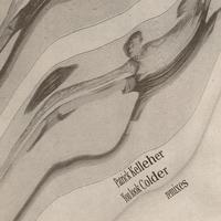 Couverture du titre You Look Colder - Remixes