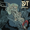 Cover of the album Atoma