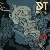 Cover of the track Atoma