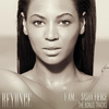 Couverture de l'album I Am . . . Sasha Fierce (The Bonus Tracks) - EP