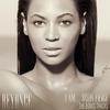 Cover of the album I Am . . . Sasha Fierce (The Bonus Tracks) - EP