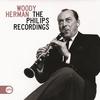 Couverture de l'album The Philips Recordings