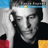 Cover of the album Les 50 plus belles chansons
