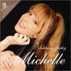 Cover of the album Achtung, fertig Michelle