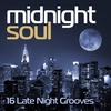 Cover of the album Midnight Soul