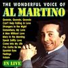 Couverture de l'album The Wonderful Voice