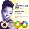 Cover of the album For Connoisseurs Only, Vol. 2