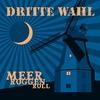 Cover of the album Meer Roggen Roll
