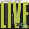 Couverture de l'album Live at the Jazz Café
