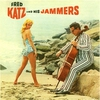 Cover of the album Katz and His Jammers