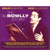 Couverture de l'album The Al Bowlly Story