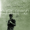 Couverture de l'album Helium